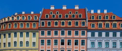 Wohnimmobilienmaerkte-Ost-Dresden
