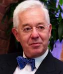 Christoph-Kahl-Jamestown-online-127x150 in Jamestown platziert US-Immobilienfonds-Koloss