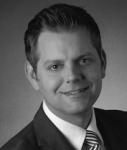 Daniel Ahrend, Geschäftsführer Maklerpool Qualitypool