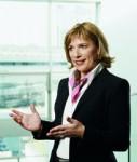 """Gabriele-Volz Welath-Cap-127x150 in """"Unsere Private-Equity-Fonds konnten 64 Millionen Euro in 2011 ausschütten"""""""