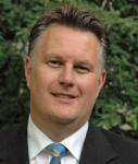 Christian Mähringer, HDI