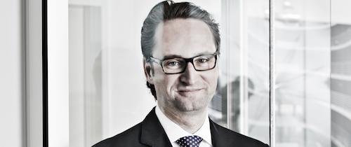 Meschkat DZAG TopTeaser in Zweitmarkt: Regulierungsbedingt konsolidiert