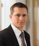 Norman Wirth, Wirth-Rechtsanwälte