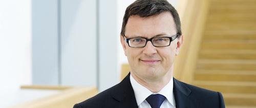 """Prasnow TopTeaser in """"Die freien Vertriebe legen bei Private Equity zu"""""""