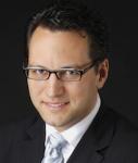 Dr. Sebastian Grabmaier, JDC