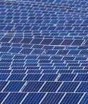 Solarfonds