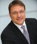 Oliver Vogt, VHV IS
