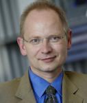 Professor Dr. jur. Thomas Zacher