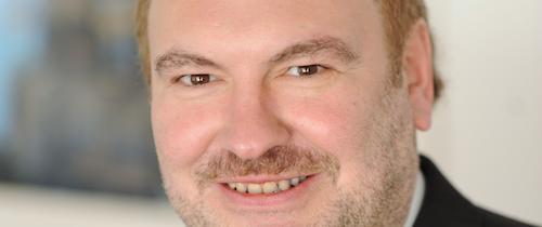 Carsten Brückner, AfW