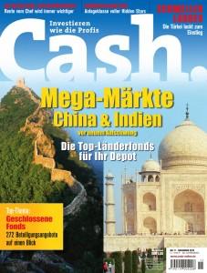Cash-11-227x300 in Cash. 11/2012
