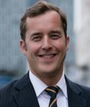 Christian-Hammer-NFS-127x150 in Haftungsdach NFS Netfonds Financial Service mit neuem Geschäftsführer