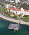 DVF Hotel-126x150 in DVF bietet Hotel am österreichischen Bodenseeufer