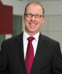 Gerd Fromm, Zurich Gruppe Deutschland
