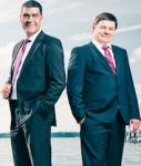Gerd-Kropmanns-Stephan-Allner-die-Wohnkompanie-127x150 in Zechs Wohnkompanie entwickelt Quartiere