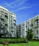 Green-Village-Berlin1-127x150 in Sanus realisiert 142 Wohnungen in Berlin-Friedrichshain