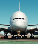 HL Emirates A3801-127x150 in Hannover Leasing finanziert Airbus A380 für Emirates