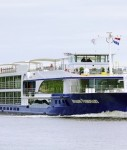 Hamburgische Seehandlung Donau Online-127x150 in Hamburgische Seehandlung bietet Flusskreuzer Donau zur Beteiligung