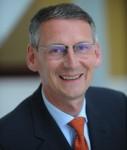 Die Lebensversicherung in Deutschland ist weiter unter Druck