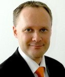 Andreas Quast, Innosystems