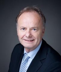 Franz Josef Rosemeyer, A.S.I. Wirtschaftsberatung AG