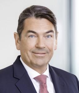 Ru Diger-Michael-Dekabank-255x300 in Dekabank: Korschinowski übernimmt Kommunikation