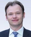 Frederik Säfvenblad, Zurich