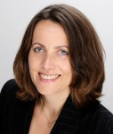 Karen Schilling, Hanse Merkur Reiseversicherung