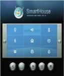Smart-Home-127x150 in Drei Viertel der Deutschen offen für Smart-Home-Lösungen