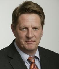 Cash.-Kolumnist Stefan Löwer