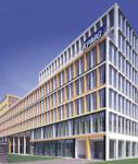 WealthCap KPMG Mu Nchen-127x150 in Wealth Cap erwirbt Büroobjekt in München
