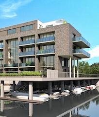 Wohnanlage-boat-house-grossmann1 in wohnanlage-boat-house-grossmann