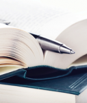 34f-GewO Lehrbuch