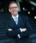 Andreas-Heibrock Real-I S -127x150 in Real I.S. strebt Platzierungsergebnis von bis zu 240 Millionen Euro in 2012 an