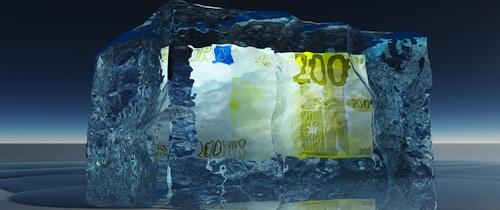 Aufloesung in Offener Immobiliendachfonds DWS-Immoflex wird aufgelöst