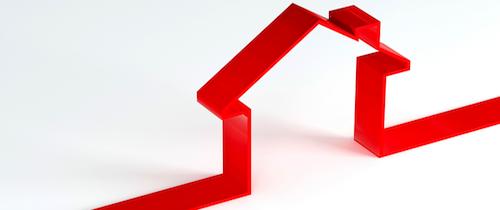 Vertriebsindikator: Bausparen verdrängt Krankenzusatzversicherung