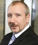 Carsten Diekmann, Talanx Pensionsmanagement AG