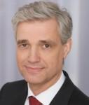 Dr. Sven Erichsen, Aon