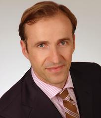 Gernot-Archner-BIIS in Offene Immobilienfonds: Was tun nach der Anhörung im Finanzausschuss?