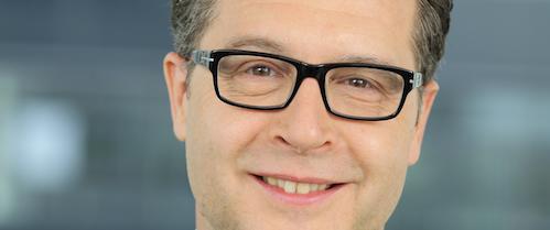 Holger-Sepp-Caceis-quer in Die Einbindung der Verwahrstelle ist eine Herausforderung