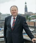 Dr. Hans-Georg Jenssen, VDVM