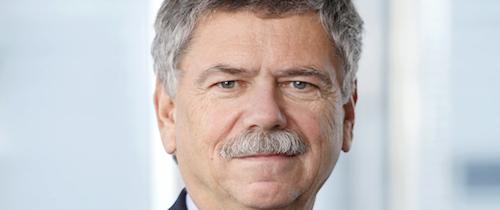Juergen-Salamon-Dr-Peters1 in Jürgen Salamon ist tot