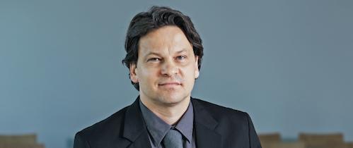 Markus Kolodziej, Real Estate Management Institute der EBS Universität für Wirtschaft und Recht