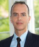 Matthias-Kromayer-MIG-127x150 in MIG-Beteiligungsunternehmen Brain AG erhält Rekordfinanzierung
