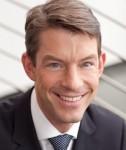 Muschter Commerz-Real-126x150 in Commerz Real bekommt neuen Vorstandssprecher