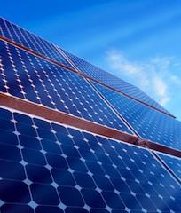 Solar Luana in Shedlin Capital passt Konzept seines bulgarischen Solarfonds an