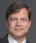 Thorsten-Voss-Mayer-Brown-127x150 in AIFM-Richtlinien-Umsetzung: 20 Prozent Weichkosten möglich