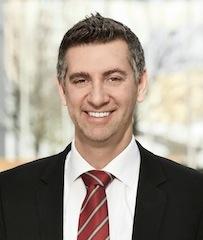 """Tim-Broening-Fonds-Finanz in """"Langfristig keine Abschaffung der Provisionsberatung"""""""