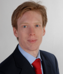 Tim-Brueckner-Corpus-Sireo-127x150 in Notleidende Immobilienkredite: Über drei Milliarden Euro Marktpotenzial