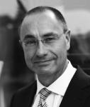 Ingo-hartlief-corpus-sireo-127x150 in Notleidende Immobilienkredite: Über drei Milliarden Euro Marktpotenzial