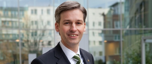 Andreas Brinke Elbfonds in Windkraftfonds-Anbieter in Goldgräberstimmung